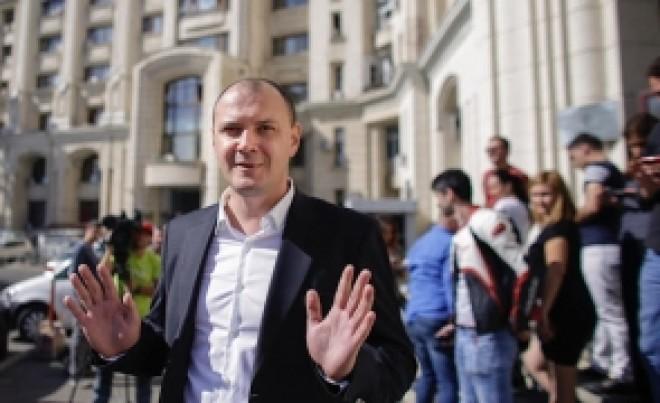 Sebastian Ghiță, din Serbia, despre campania #sîeu - O lucrătură profesionistă/ De ce o învinovățește pe Kovesi pentru lipsa autostrăzilor