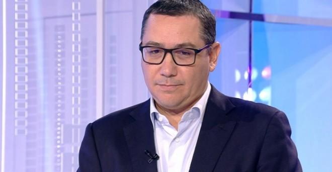 Victor Ponta și sinuciderea procurorului Panait. Misterul care a rămas nedezlegat