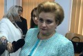 """Gratiela Gavrilescu ii cere DEMISIA primarului Adrian Dobre: """"Un plangacios care nu face nimic pentru ploiesteni!"""""""