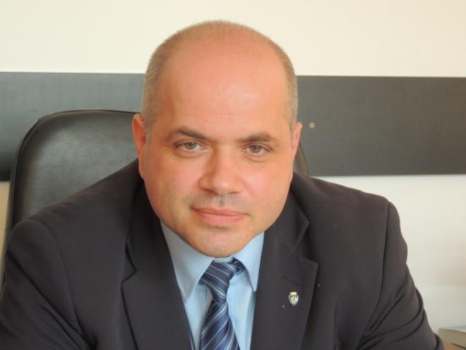 George Pană: Primarul să vină urgent cu o soluţie pentru termoficarea Ploieştiului, deja a întârziat extrem de mult