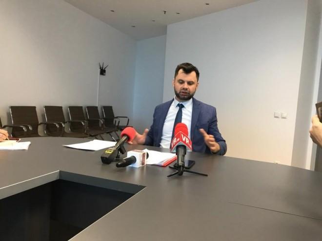 Negocierile dintre Primaria Ploiesti si Veolia au esuat. Ce spune Adrian Dobre: