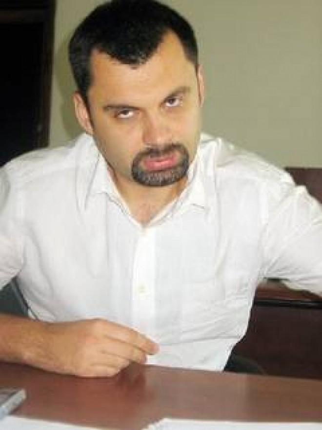 Ploiestenii nu mai inghit minciunile lui Dobre! Primarul, atacat pe Facebook chiar de propriii admiratori