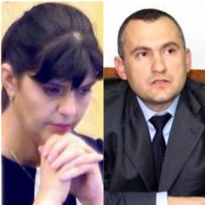 BREAKING/ Onea si Kovesi au fost dati in judecata. Vezi aici de cine si de ce