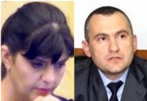 A aparut plangerea penala pe numele lui Kovesi si Onea/ DOCUMENT