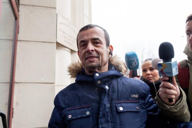 """Un afacerist din Prahova a DEVOALAT mafia lui """"Portocala"""". 12 ore au tinut audierile"""