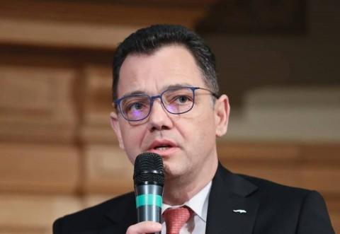 Peste 210 milioane lei pentru infrastructura de sănătate, de transport şi cea socială din județul Prahova