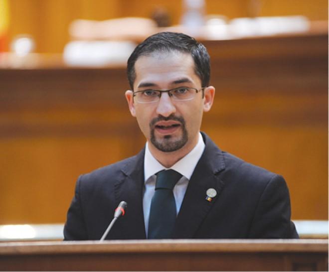 România recuperează decalajul faţă de Uniunea Europeană în guvernarea PSD-ALDE
