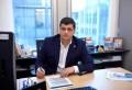Europarlamentarul Laurenţiu Rebega, trimis în judecată pentru fraudă cu fonduri UE