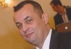 """Portocala"" mai sta o tura! Lui Negulescu i-a fost prelungit controlul judiciar! In plus, e anchetat din nou la Parchetul General"