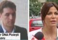 Procuror Savu Alfred de la DNA Ploiesti, acuzat ca a falsificat rechizitoriul Andreei Cosma