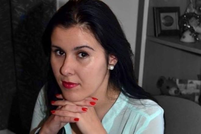 Dobre, lovit sub centura chiar de fosta consiliera PNL Cristina Enache: Ploiestiul face istorie prin muntii de gunoaie