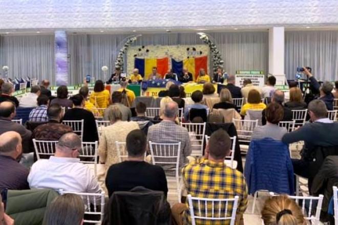 Asociația Românilor din Italia, atac la Rareș Bogdan: «Practici staliniste»