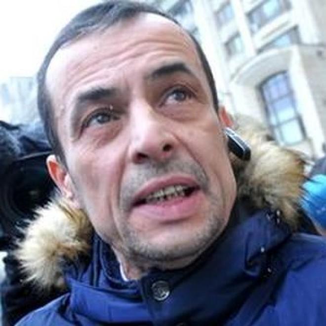 DECIZIE: Liber la ARESTAREA lui Negulescu