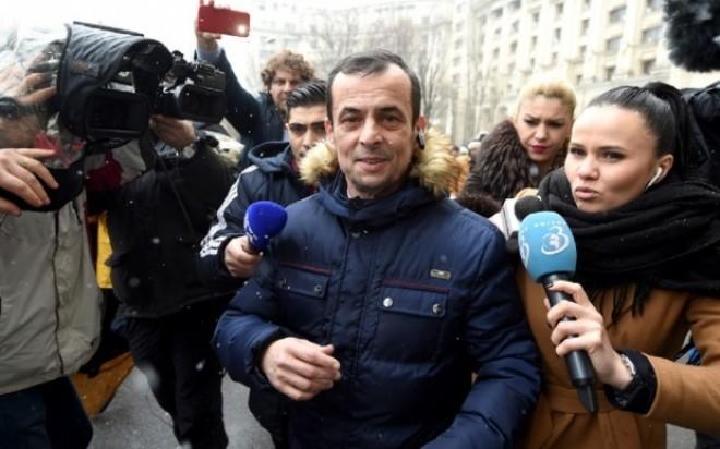 """Negulescu, OUT definitiv! Iohannis l-a dat afară din funcția de procuror pe """"Portocală"""""""