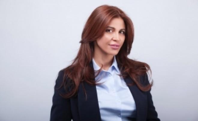 Andreea Cosma, deputat PSD, după excluderea lui Mircea Negulescu din magistratură: 'Preşedintele mi-a câştigat admiraţia'