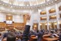 ALERTĂ - Codul Penal a fost votat în Parlament. Lista marilor schimbări