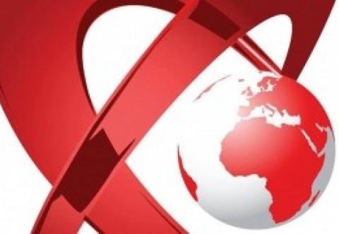 BREAKING: Se redeschide dosarul Realitatea
