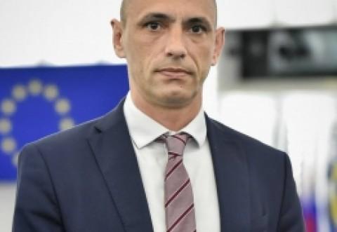 Răzvan Popa, eurodeputat PSD: 'Președintele compromite ideea de referendum'