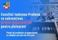 Consiliul Județean Prahova rezolva neputinta lui Dobre si subvenționeaza prețul gigacaloriei pentru ploieșteni!