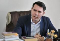 ALERTĂ PSD îl propune pe Gheorghe Stan, șeful Secției de anchetare a magistraților pentru funcția de judecător la CCR