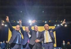 AFACERILE LUI RAREŞ BOGDAN (IV). Rareş Bogdan are de 14 ani contracte din bani publici ce au depăşit 177.000 de euro cu Primăria Clujului