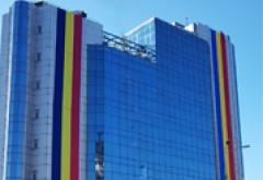 Primarii pot folosi 10 miliarde de euro, prin Fondul de Dezvoltare şi Investiţii