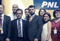 PNL Prahova se destrama! Mai multi consilieri locali isi pierd mandatele