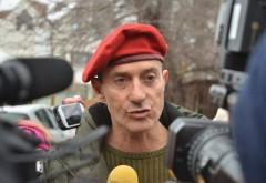 Breaking news/ Radu Mazăre a fost prins în Madagascar!