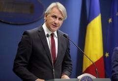 ALERTĂ Ministerul Finantelor propune scăderea TVA la alimente și reducerea birocrației ANAF