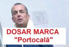 Dosar marca Portocală, spulberat in instanta! Achitare pe linie in dosarul Allianso Group