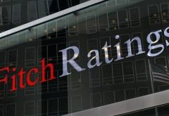 Fitch reconfirmă ratingul de țară și perspectiva stabilă a României