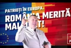 """Nicolae Guță reacționează, după maneaua pentru PSD: """"Este democrație! In 2009 am cantat pentru PDL"""" - VIDEO"""