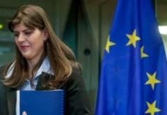 Rovana Plumb, întrebare pentru 1000 de puncte pentru Dacian Cioloș: o susțineți pe Kovesi la prezidențiale?