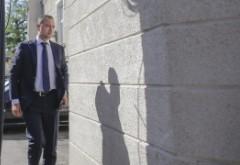 DNA cere închisoare cu executare pentru uncandidat PNL la europarlamentare