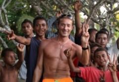 ALERTĂ Autoritățile din Madagascar au DECIS să îl extrădeze pe Radu Mazăre