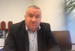 """Cristian Ganea atac la primarul Dobre: """"Nu ne-a invitat la lansarea de carte a președintelui Iohannis, uitând ca este președintele tuturor românilor"""""""