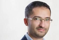 Mesajul deputatului PSD Prahova Andrei Nicolae, cu ocazia Zilei Internationale a Familiei