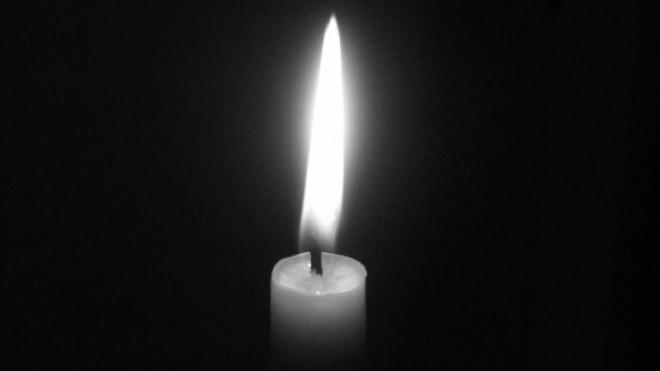 A murit un fost primar si consilier judetean
