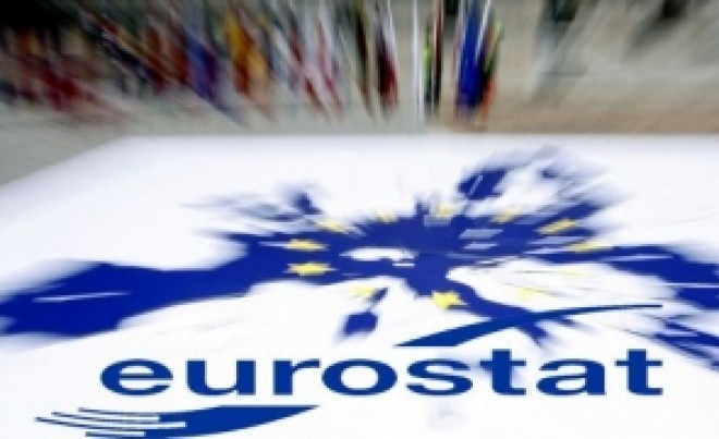 România a fost aproape de un RECORD continental: Anunțul făcut de Eurostat despre performanțele guvernului Dăncilă