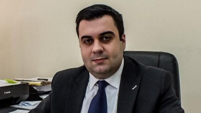 Ministrul Transporturilor, Răzvan Cuc,vine astăzi în Prahova. Vezi motivul