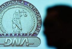 Abuzurile DNA, episodul I - 3000 de magistrati, ascultati si anchetati ABUZIV de DNA