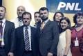 PNL pierde teren in Prahova! 8 consilieri au trecut la ALDE