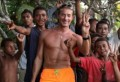BREAKING/ Radu Mazăre a evadat din închisoarea din Madagascar