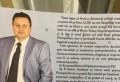 Andrei Volosevici sustine ALDE la europarlamentare. Mesajul VIDEO transmis de fostul primar