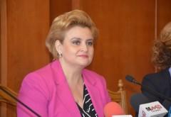 INTERVIU  Deputatul Grațiela Gavrilescu, președintele ALDE Prahova: Prahova este județul care, deseori, a dat semnale puternice pentru România