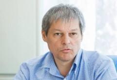 """Secretul lui Cioloș. Gregorian Bivolaru a confirmat ca liderul PLUS a participat la celebrele """"spirale"""""""