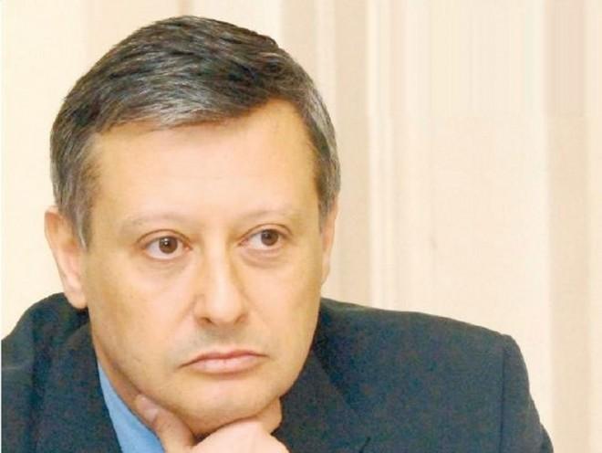 A murit Remus Opris, unul dintre liderii marcanți ai PNȚCD