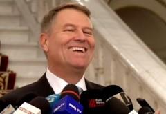"""WERNER, FACUT KO – Mesaj dur al unui liberal adevarat pentru Iohannis: """"Ai ajuns presedinte datorita unor oameni ca mine, care acum sunt 'penali'"""