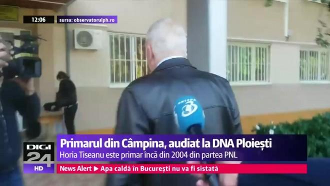 """Oferta PNL pentru primarii din Prahova: """"Sa ne bagam singuri la puscarie""""/ Episodul 1"""