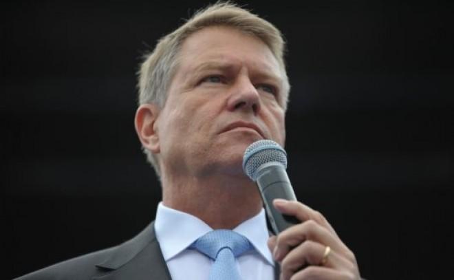 Nou scandal intre USR si PNL! Lovitură pentru Klaus Iohannis, înainte de alegeri! Mișcarea făcută de #Rezist